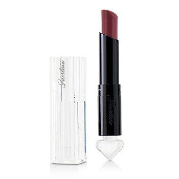 Guerlain La Petite Robe Noire Deliciously Shiny Lip Colour - #061 Pink Ballerinas  2.8g/0.09oz