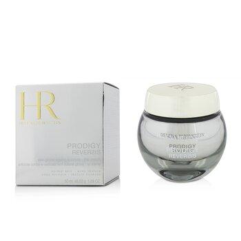 Helena Rubinstein Prodigy Reversis Skin Global Антивозрастной Крем - для Нормальной Кожи 50ml/1.69oz