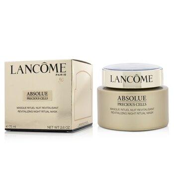 Купить Absolue Precious Cells Восстанавливающая Ночная Маска 75ml/2.6oz, Lancome