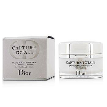 Christian Dior Capture Totale Multi-Perfection ���� - ������ �������� 60ml/2oz