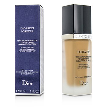 Christian Dior Diorskin Forever Perfect Makeup SPF 35 - #030 Medium Beige  30ml/1oz