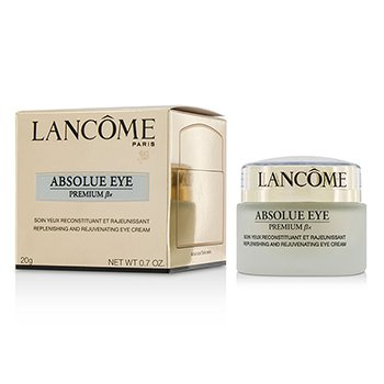 LancomeAbsolue Eye Premium Bx - Replenishing & Rejuvenating Eye Cream 20g/0.7oz
