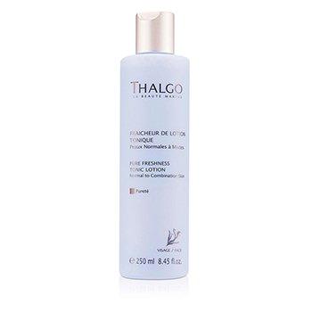 ThalgoPure Freshness Tonic emulsio ( Normaalille tai yhdistelm�iholle ) 250ml/8.45oz