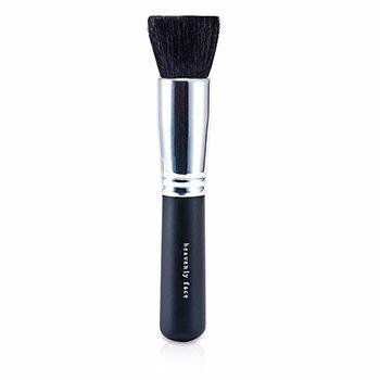 Bare EscentualsHeavenly Face Brush