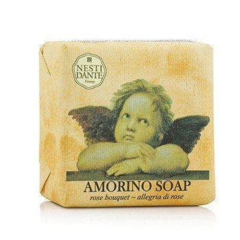 Nesti Dante Amorino ���� - Rose Bouquet 150g/5.3oz
