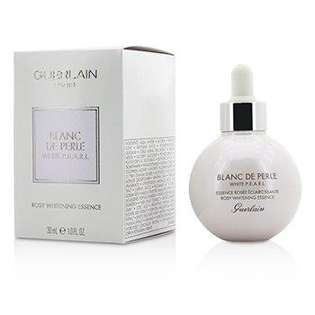 Guerlain Blanc De Perle White P.E.A.R.L. ������� ������������ �������� 30ml/1oz