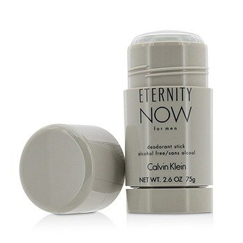 Calvin Klein Eternity Now Deodorant Stick 75g/2.6oz  men