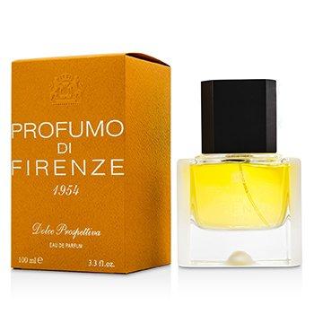 Profumo Di FirenzeDolce Prospettiva Eau De Parfum Spray 100ml/3.3oz
