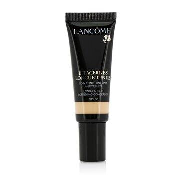 Lancome Effacernes Long Lasting Softening Concealer SPF30 - #04 Beige Rose  15ml/0.5oz