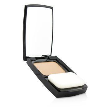 Lancome 11g/0.38oz Teint Idole Ultra Compact Powder Foundation (Long Wear Matte Finish) - #04 Beige Nature 11g/0.38oz