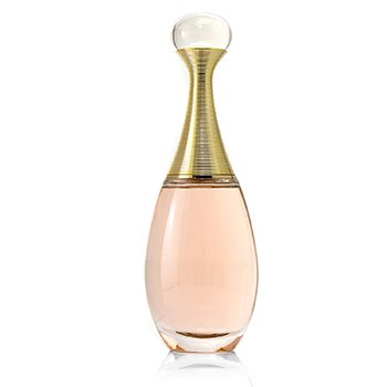 Christian Dior Woda toaletowa J'Adore Eau De Toilette Spray (bez pude�ka)  100ml/3.4oz
