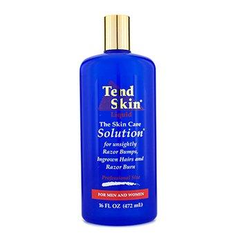 Tend Skin The Skin Care Solution Liquid (Exp. Date 11/2016)  472ml/16oz