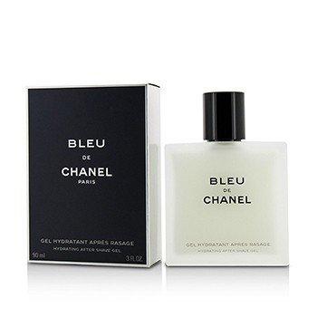 Bleu De Chanel ����������� ���� ����� ������ 90ml/3oz