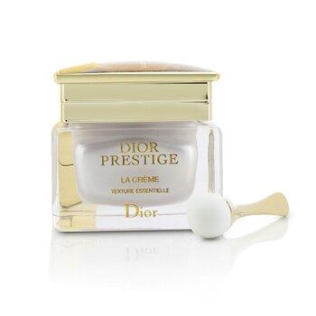 Christian Dior Prestige La Creme �������������� �������������� ���� 50ml/1.7oz