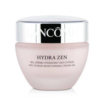 Lancome Hydra Zen Crema Gel Humectante Anti Estr�s - Todo Tipo de Piel  50ml/1.7oz