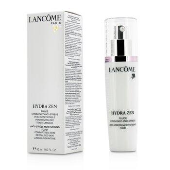 Lancome Hydra Zen Anti-Stress Moisturising Fluid - All Skin Types  50ml/1.69oz