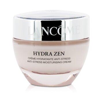 Lancome Hydra Zen Crema Humectante Anti Estr�s - Todo Tipo de Piel  50ml/1.7oz