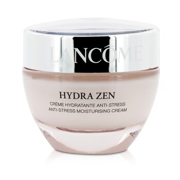 Купить Hydra Zen Увлажняющий Крем Антистресс - для Всех Типов Кожи 50ml/1.7oz, Lancome