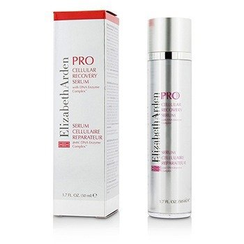 Elizabeth Arden PRO Cellular Recovery Serum  50ml/1.7oz