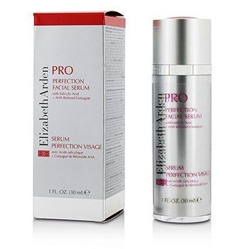 Elizabeth Arden PRO Perfection Facial Serum - For Mature Problem-Prone Skin  30ml/1oz