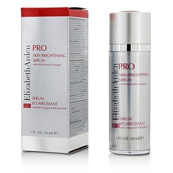 Elizabeth Arden PRO Skin Brightening Serum  30ml/1oz