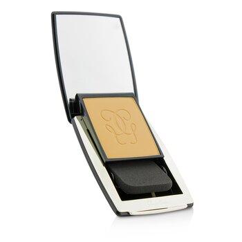 Parure Gold Омолаживающая Сияющая Пудровая Основа SPF 15 - # 04 Beige Moyen 10g/0.35oz