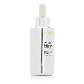 L'Oreal White Perfect Clinical Anti-Spot Derm White Essence  30ml/1oz