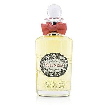 Penhaligon's Ellenisia Eau De Parfum Spray (Unboxed)  100ml/3.4oz