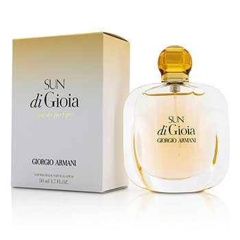 ��������� �����ҹ�� Sun Di Gioia Eau De Parfum Spray  50ml/1.7oz