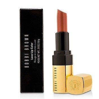 Bobbi Brown Luxe Lip Color - # 2 Pink Sand  3.8g/0.13oz