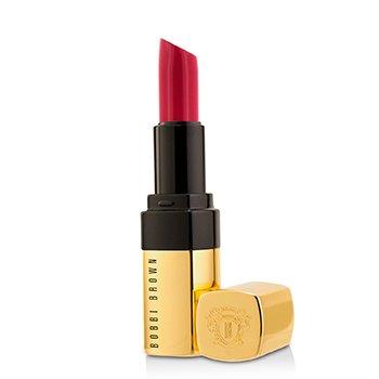 Bobbi Brown Luxe Lip Color - #13 Bright Peony  3.8g/0.13oz