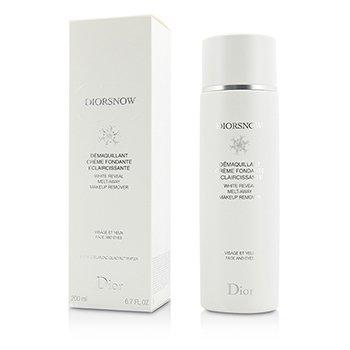 Christian Dior DiorSnow White Reveal ������ �������� ��� ������ ������� - ��� ���� � ���� 200ml/6.7oz