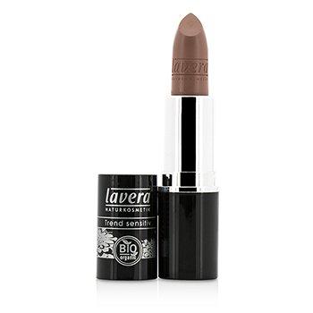 Lavera Beautiful Lips Интенсивная Губная Помада - # 30 Tender Taupe 4.5g/0.15oz