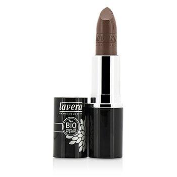 Купить Beautiful Lips Интенсивная Губная Помада - # 31 Modern Camel 4.5g/0.15oz, Lavera