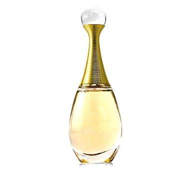 Christian Dior J'Adore Eau De Parfum Spray (Unboxed)  75ml/2.5oz