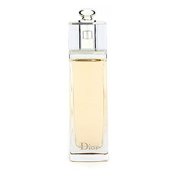 Christian Dior Addict Eau De Toilette Spray (Unboxed)  100ml/3.4oz