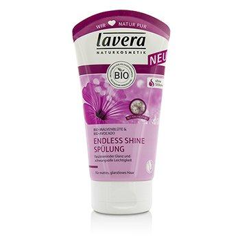Lavera Endless Shine Кондиционер 150ml/5oz