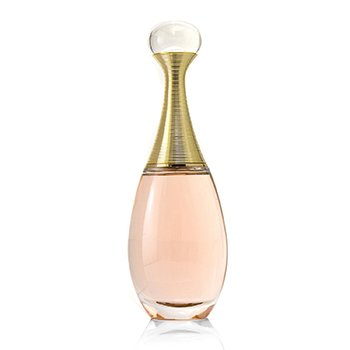 Christian Dior J'Adore Eau De Toilette Spray (Unboxed)  75ml/2.5oz