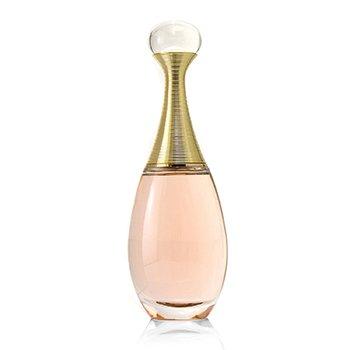 Christian Dior J'Adore Eau De Toilette Spray (Unboxed)  75ml/2.5oz