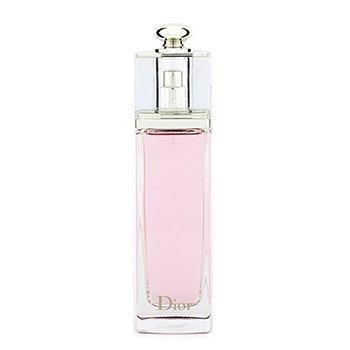 Christian Dior Addict Eau Fraiche Eau De Toilette Spray (2014 Edition/ Unboxed)  100ml/3.4oz