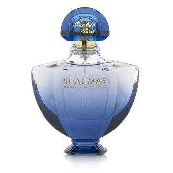 Shalimar Souffle De Parfum Парфюмированная Вода Спрей 30ml/1oz фото