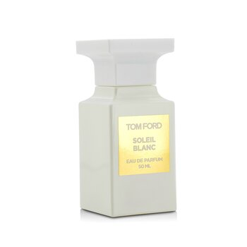 Tom Ford Private Blend Soleil Blanc Eau De Parfum Spray  50ml/1.7oz
