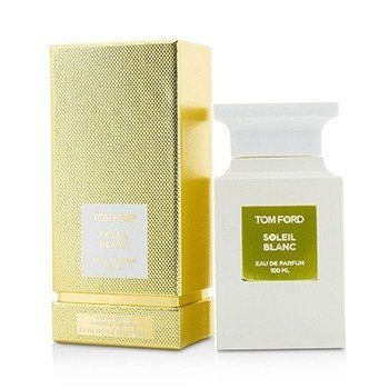 Tom Ford Private Blend Soleil Blanc Eau De Parfum Spray  100ml/3.4oz