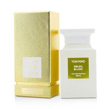 Tom Ford Private Blend Soleil Blanc Eau De Parfum Spray  100ml/3.4oz