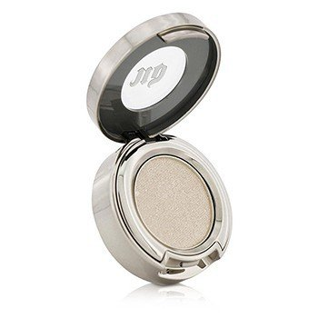 Urban Decay Eyeshadow - Verve  1.5g/0.05oz