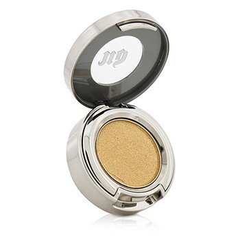 Urban Decay Eyeshadow - Baked  1.5g/0.05oz