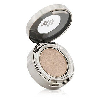 Urban Decay Eyeshadow - Toasted  1.5g/0.05oz