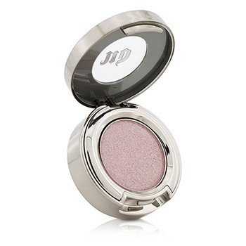 Urban Decay Eyeshadow - Bordello  1.5g/0.05oz