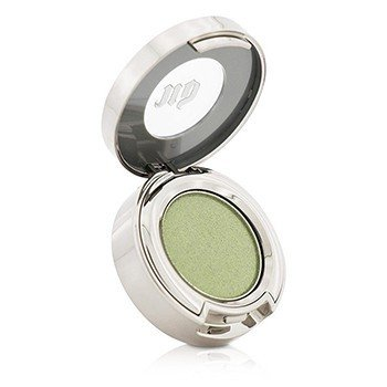 Urban Decay Eyeshadow - Bender  1.5g/0.05oz