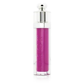 Купить Dior Addict Ultra Блеск (Sensational Mirror Shine) - No. 676 Cruise 6.5ml/0.21oz, Christian Dior